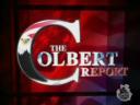 250px-colbert_report_logo.png