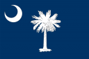 744px-flag_of_south_carolinasvg.png