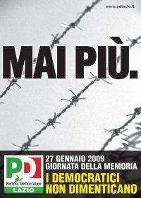 pd-giorno-della-memoria2