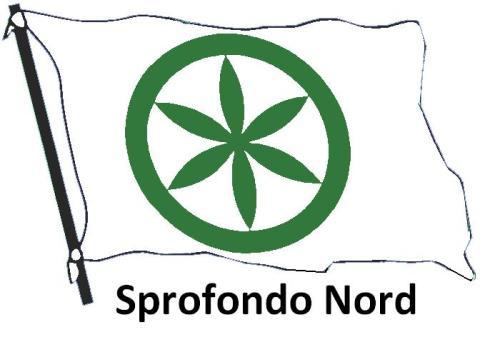 sprofondo-nord