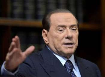 thumb1024-700_dettaglio2_Berlusconi---foto-Afp