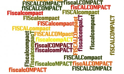 fiscalcompact-large1