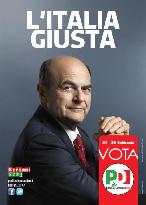bersani-2013-2